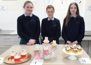 The Great Bower Bakeoff 2018