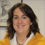 Ms. Anne Beades